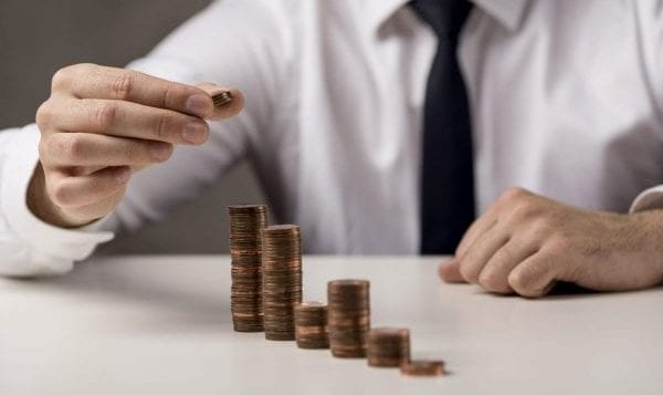 Integrated For Me is assisting you with the best Wealth Management consultant in Grand Rapids, Mi