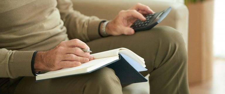 Retirement Planning Services by Integrated For Me, Grand Rapids, MI.