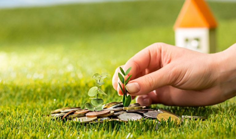 Best Wealth Management Consultancy in Grand Rapids Michigan