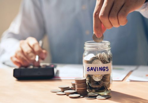 Tax Planning in Grand Rapids Mi
