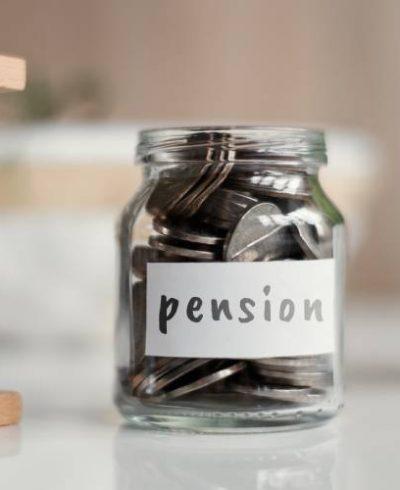 social security advisors in Grand Rapids